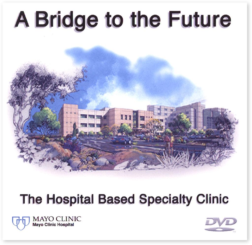 06-05-03 Bridge to Future Cover