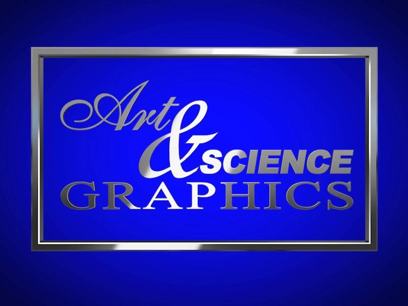 AASG Logo