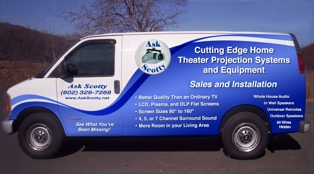 Ask Scotty Old Logo 2