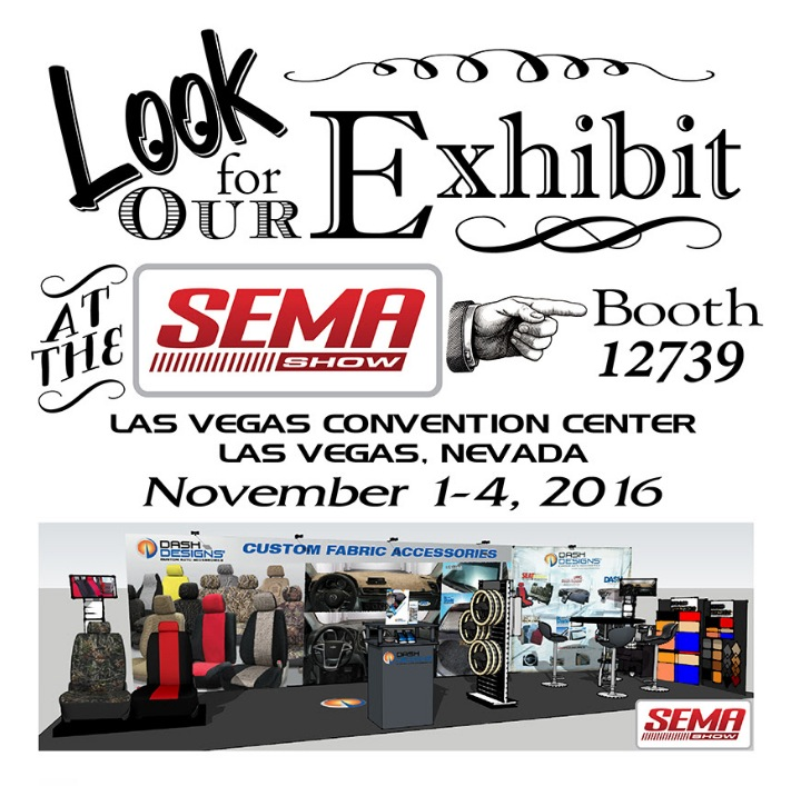 Dash-Designs-SEMA-Invitation.jpg