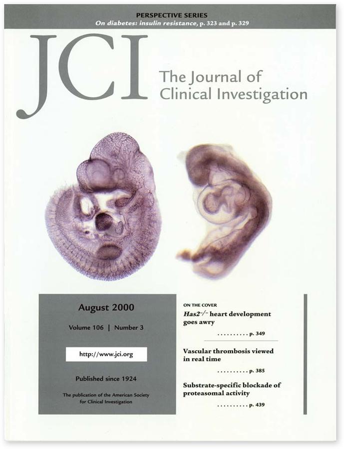 JCI 2000 106
